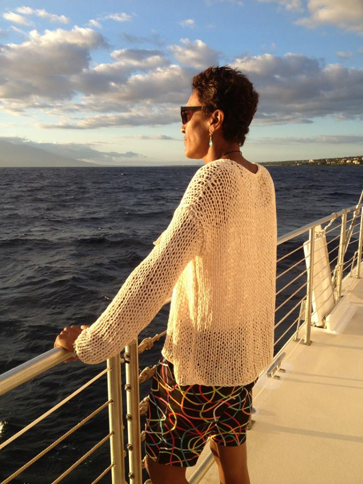 robin roberts-comes out closet-sexuality thanks girlfriend-the jasmine brand