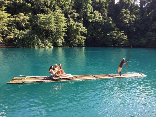 solange-beyonce-jamaica vacation-the jasmine brand