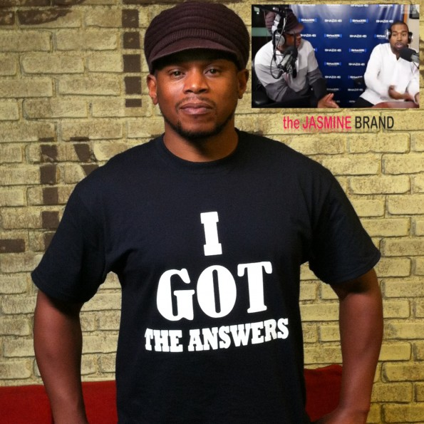 sway-i got the answers tshirt-kanye west interview-the jasmine brand