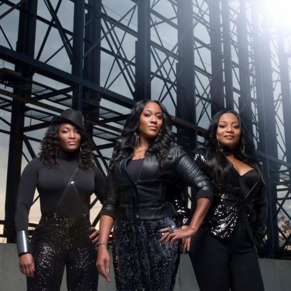 we tv-swv new reality show-the jasmine brand