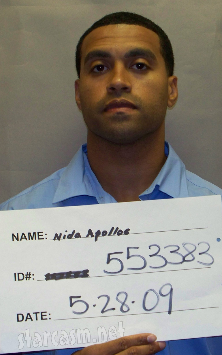 Apollo Nida-mugshot-the jasmine brand