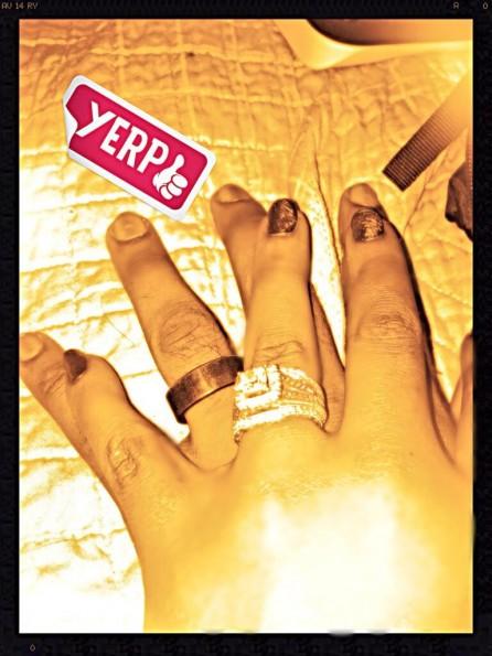 Bobbi-Kristina-Married-Nick-Gordon-The Jasmine Brand