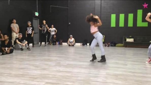 Charlize-Glass-Dances-To-Beyonce-Yonce-2-The-Jasmine-Brand