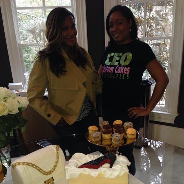 Tameka-Raymond-Celebrates-Birthday-With-Atlanta-Exes-Castmates-6-The Jasmine Brand