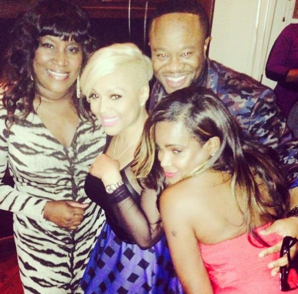 Tameka-Raymond-Celebrates-Birthday-With-Atlanta-Exes-Castmates-3-The Jasmine Brand