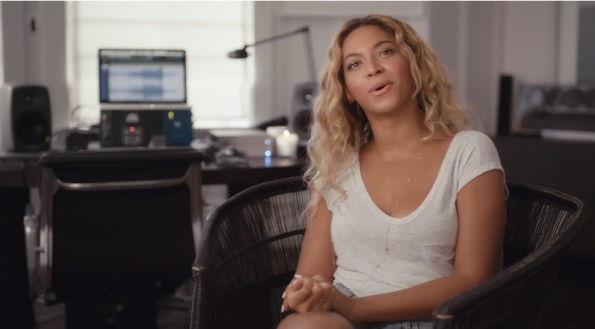 Beyonce-Talks-Honesty-In-New-Album-2-The-Jasmine-Brand