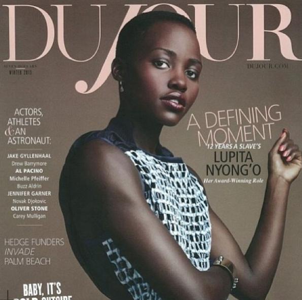 Lupita-nyongo-Dujour-Magazine-The Jasmine-Brand