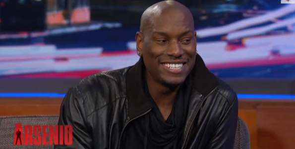 Tyrese-Talks-About-Friend-Paul-Walker-Trip-To-Dubai-2-The Jasmine Brand