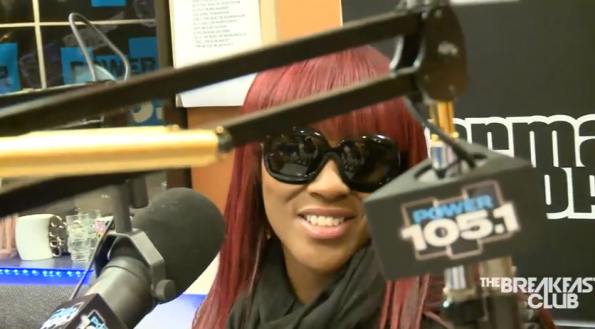 SWV-Visits-The-Breakfast-Club-2-The Jasmine Brand