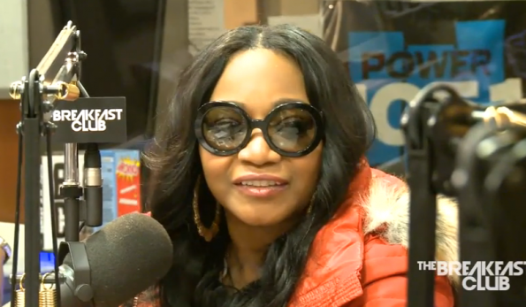 SWV-Visits-The-Breakfast-Club-3-The Jasmine Brand