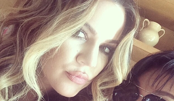Kris Jenner Explains Why Khloe Named Daughter True Thompson