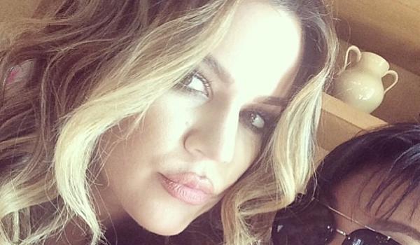 Kris Jenner Explains Why Khloe Named Daughter True Thompson