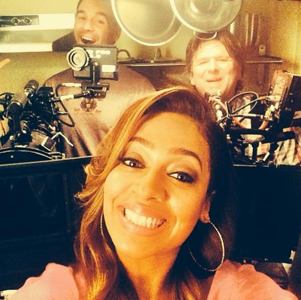 Lala-Anthony-Selfie-2014-The Jasmine Brand