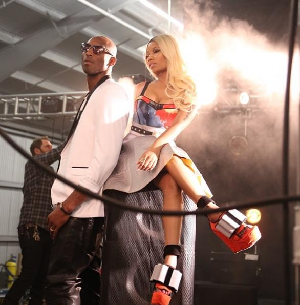 Nicki-Minaj-Kobe-Bryant-Cover-ESPN-Music-Issue-3-The Jasmine Brand