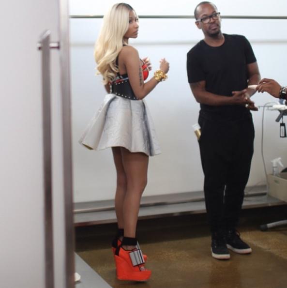 Nicki-Minaj-Kobe-Bryant-Cover-ESPN-Music-Issue-5-The Jasmine Brand