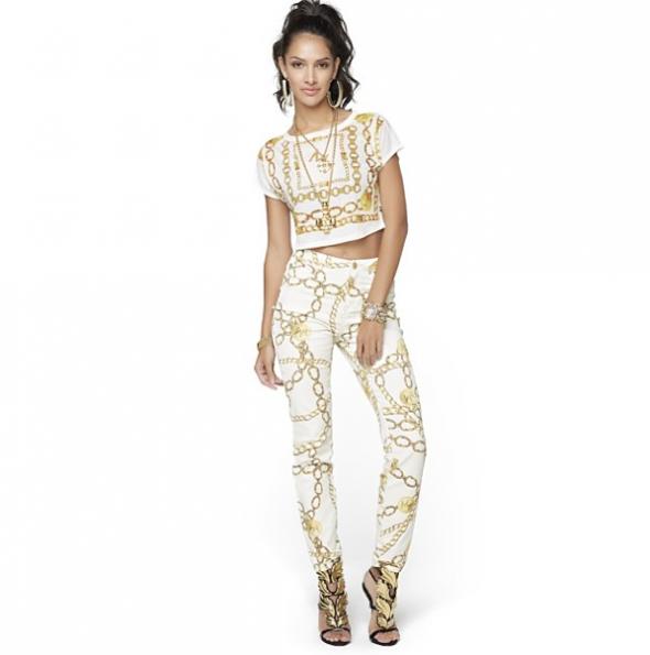 Nicki-Minaj- 2014-Spring-Collection-2-The Jasmine Brand