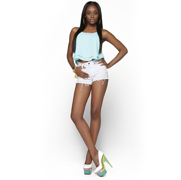 Nicki-Minaj- 2014-Spring-Collection-6-The Jasmine Brand