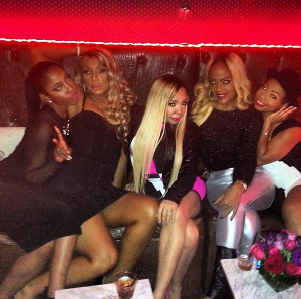 Tiny-Sevyn-Streeter-Grammy-Afterparty-2014-The Jasmine Brand