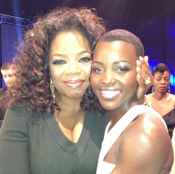 Oprah-Winfrey-Is-Good-With-No-Oscar-Nom-The Jasmine Brand