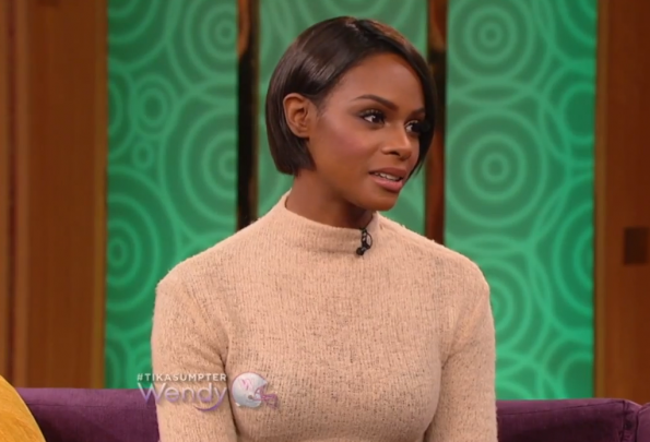 Tika-Sumpter-Talks-Dating-Good-Girl-Reputation-Wendy-Williams-Show-3-The Jasmine Brand