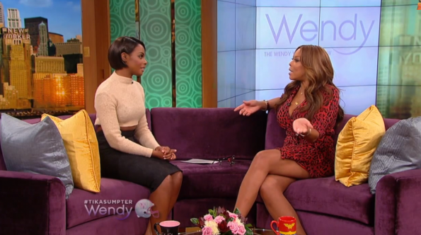 Tika-Sumpter-Talks-Dating-Good-Girl-Reputation-2-Wendy-Williams-Show-The Jasmine Brand