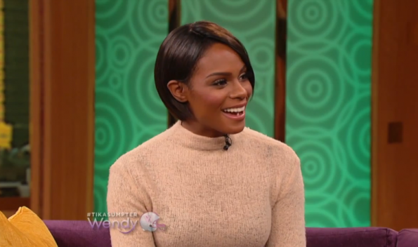 Tika-Sumpter-Talks-Dating-Good-Girl-Reputation-Wendy-Williams-Show-The Jasmine Brand