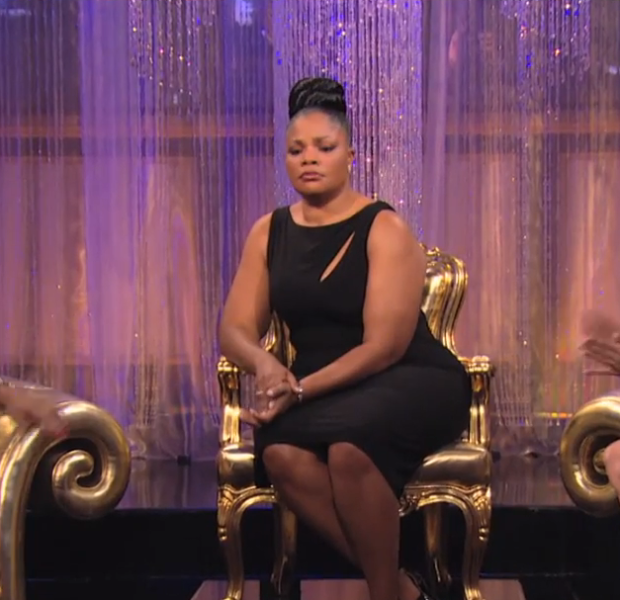 [VIDEO] Love & Hip Hop New York Reunion Promises Fights & Drama + Watch the Teaser
