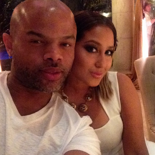 Tamar-Braxton-Friends-Celebrate-Vincent-Herberts-Birthday-2-The Jasmine Brand