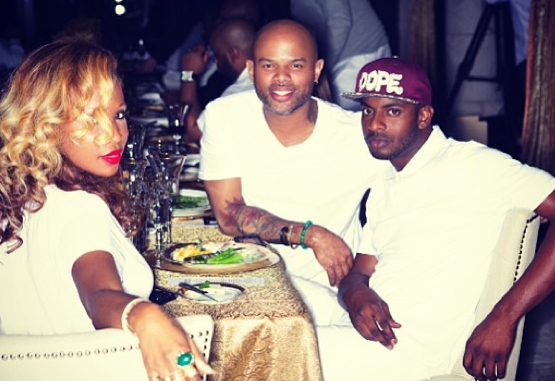 Tamar-Braxton-Friends-Celebrate-Vincent-Herberts-Birthday-3-The Jasmine Brand