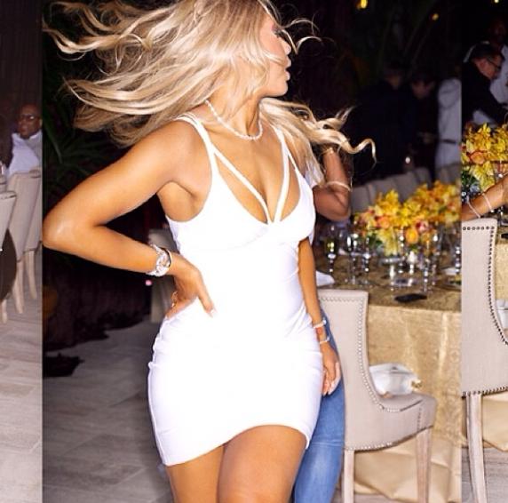 Tamar-Braxton-Friends-Celebrate-Vincent-Herberts-Birthday-5-The Jasmine Brand