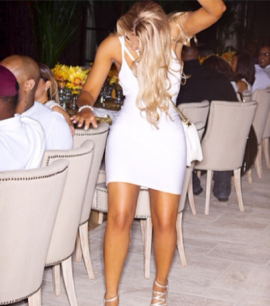 Tamar-Braxton-Friends-Celebrate-Vincent-Herberts-Birthday-6-The Jasmine Brand