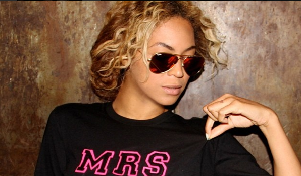 Higher Learning: Major University Offers Beyoncé Course
