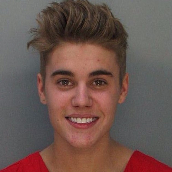 [UPDATED] Justin Bieber Released From Jail, Petition Launched to Have Singer Deported to Canada
