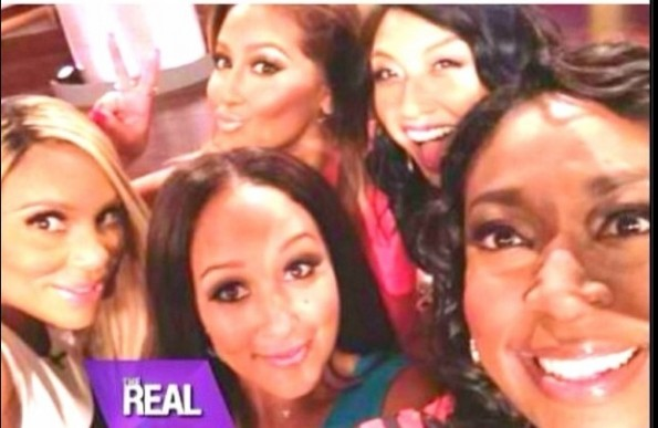 Tamera-Mowry-The-Real-The-Jasmine-Brand