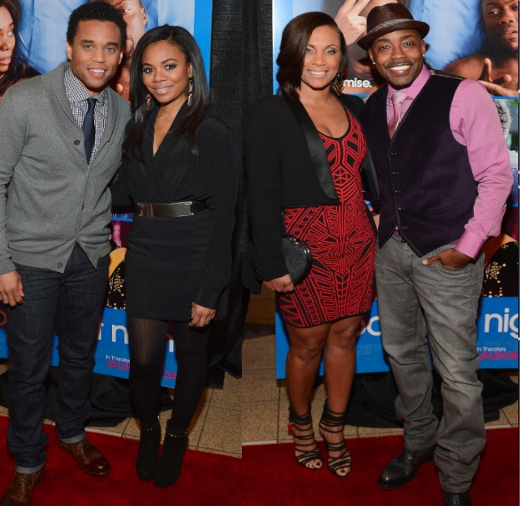 about last night-michael ealy-regina hall 2014-the jasmine brand