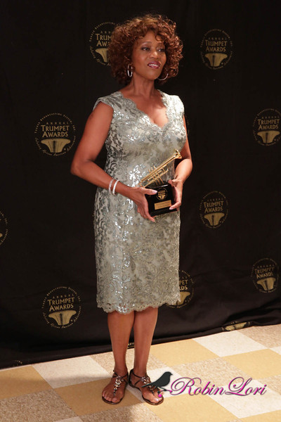alfre woodard-trumpet awards 2014-the jasmine brand