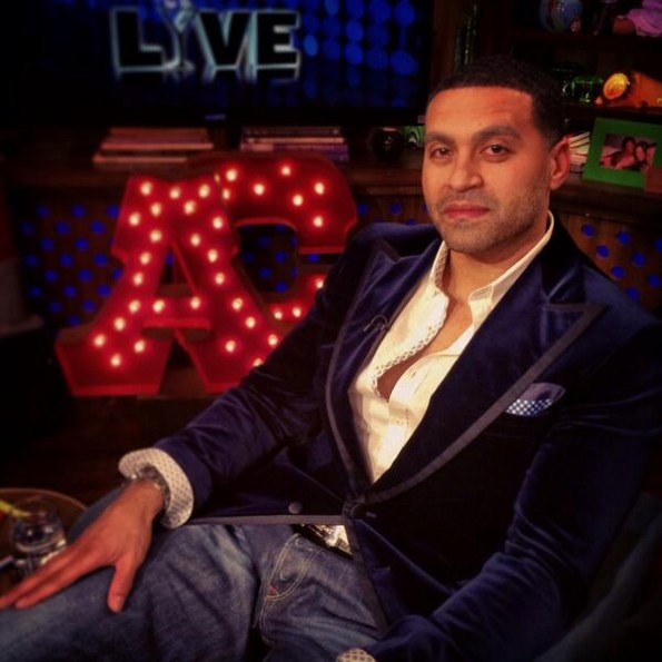 apollo-watch what happens live 2014-the jasmine brand