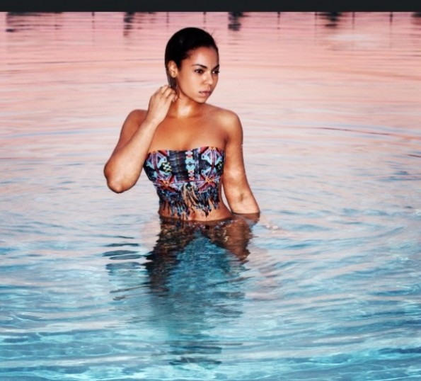 ashanti-miami swimsuit-bravehart promo-the jasmine brand