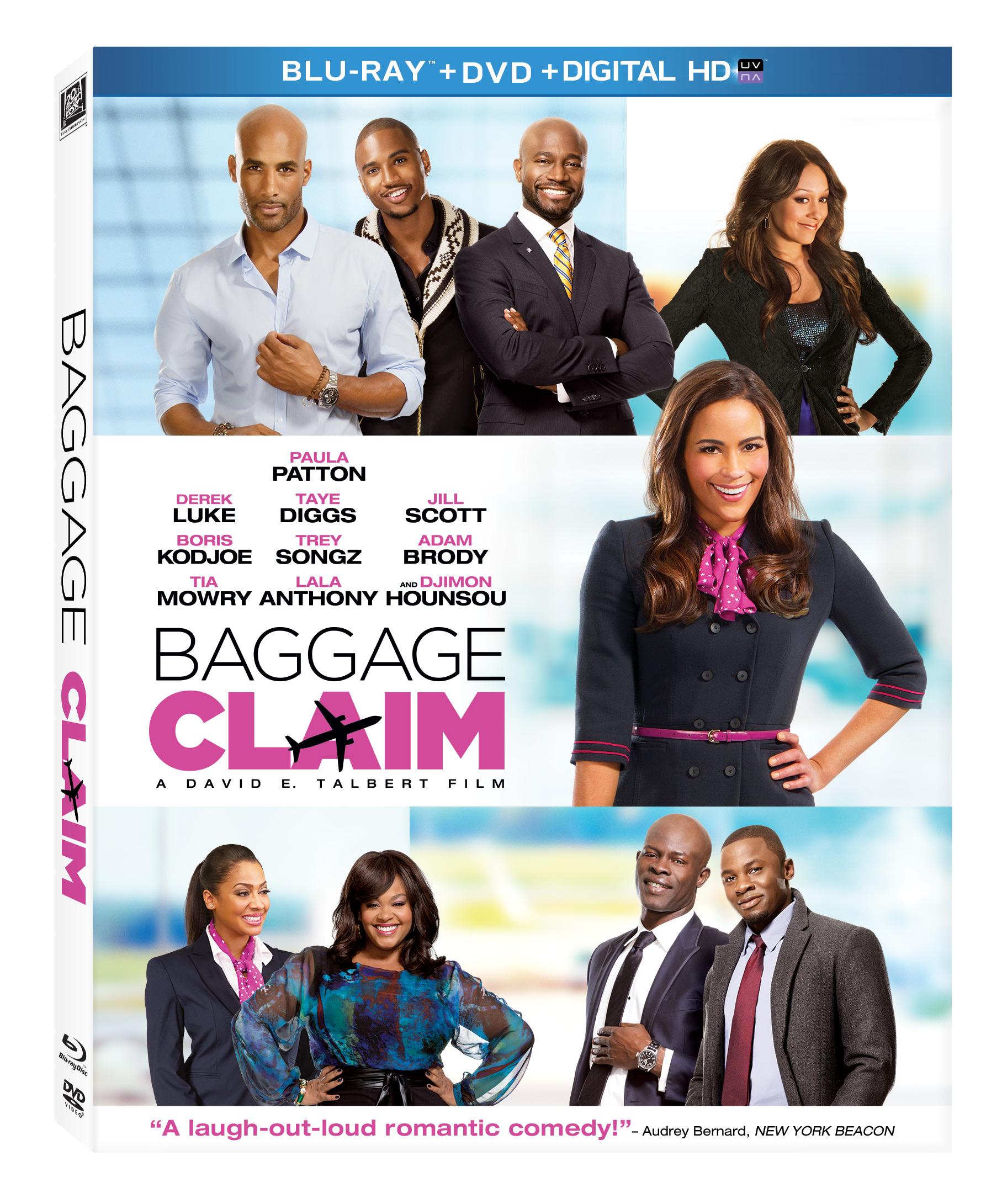 baggage-claim-blu-ray-dvd-Baggage_Claim_BD_rgb