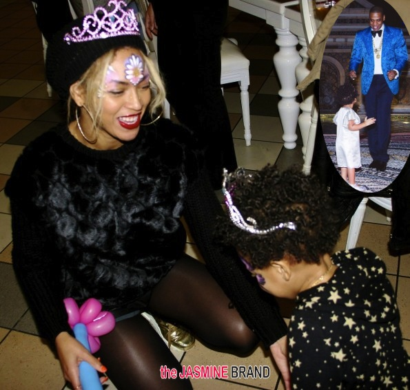beyonce-blue-ivy-2nd-birthday-party-dora-the-explorer-i-the-jasmine-brand-595x567