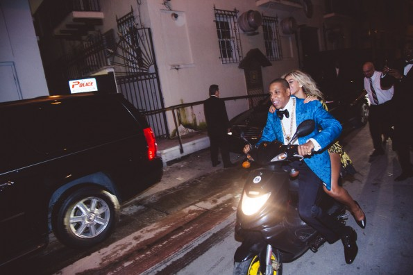 beyonce-jay z-new years eve party-versace mansion-scooter-the jasmine brand