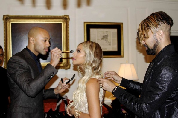 beyonce-preps for first lady michelle obama performance-the jasmine brand