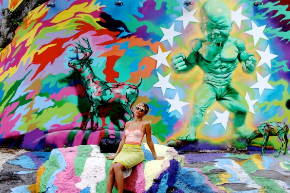 beyonce-tumblr update-artistic 2014-the jasmine brand