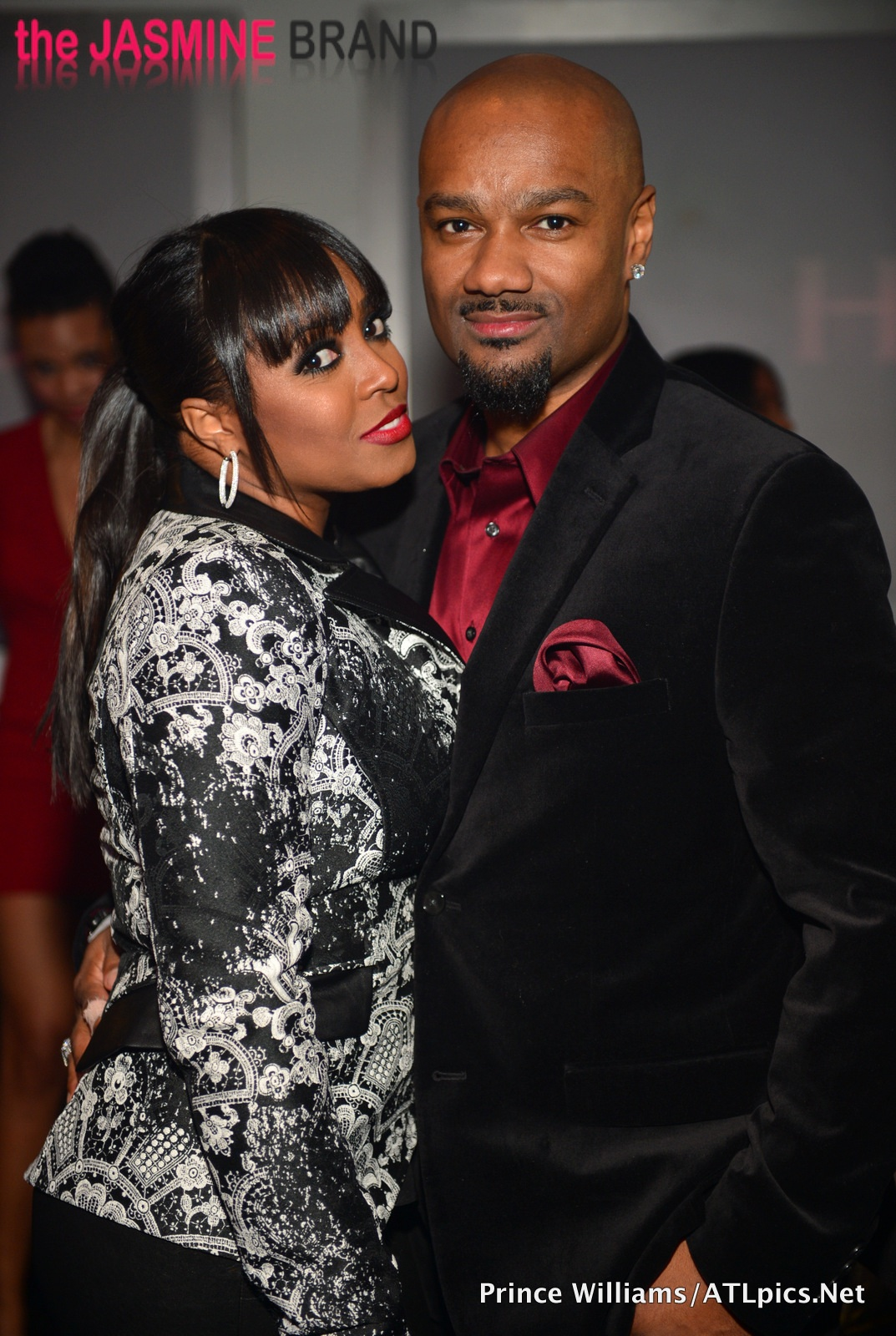 big tigger-keshia knight pulliam nye 2014-the jasmine brand