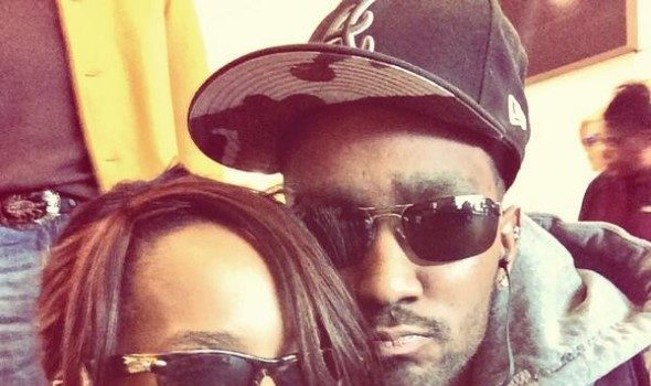 Newlyweds Bobbi Kristina & Nick Gordon Open Up About Marriage: Whitney Would Have Wanted This