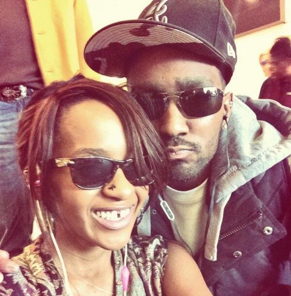 "Nick Gordon Accused of Injecting Bobbi Kristina With ""A Toxic Mixture"""