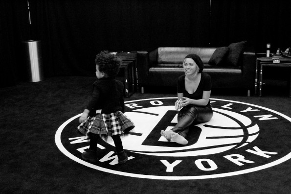 brooklyn blue ivy-beyone-updates tumblr 2014-the jasmine brand