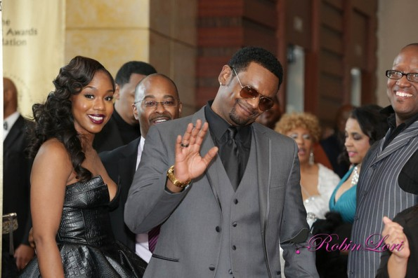 carl thomas-trumpet awards 2014-the jasmine brand