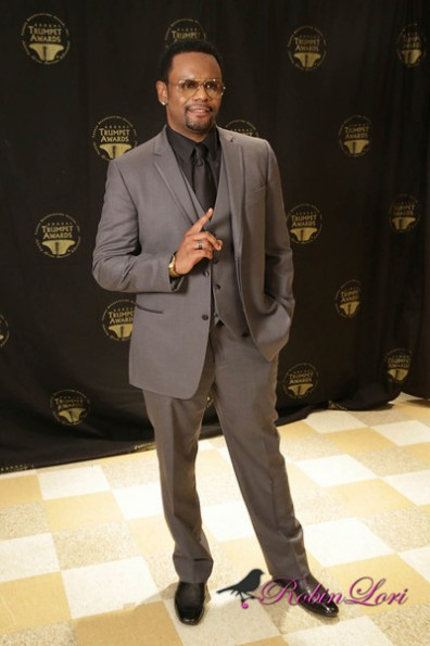 carl thomas-trumpet awards-the jasmine brand
