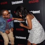 columbus short-kerry washington-essie
